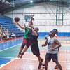 Basketball (29 of 287)