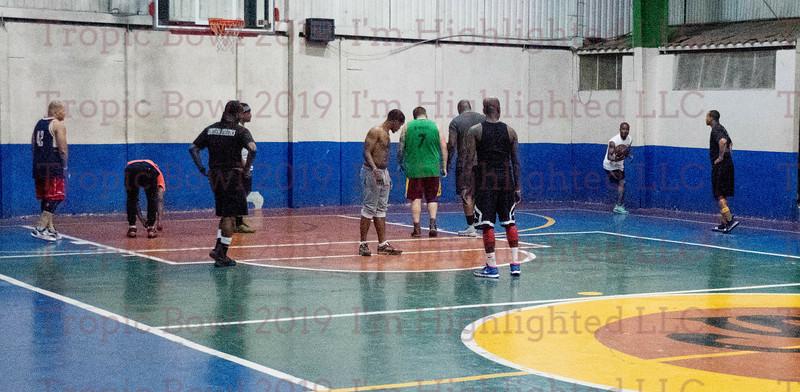 Basketball (6 of 287)