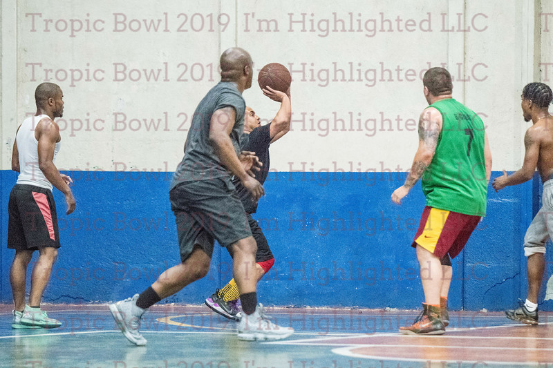 Basketball (90 of 287)