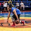 Basketball (253 of 287)