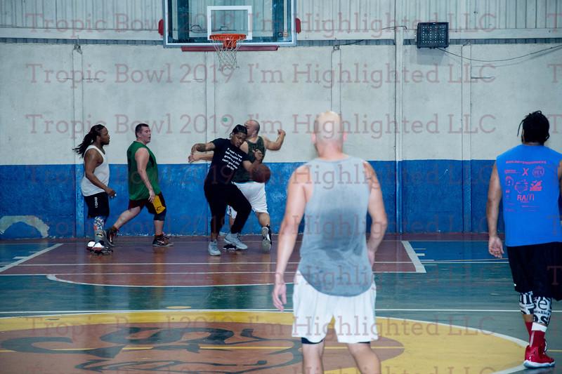 Basketball (40 of 287)