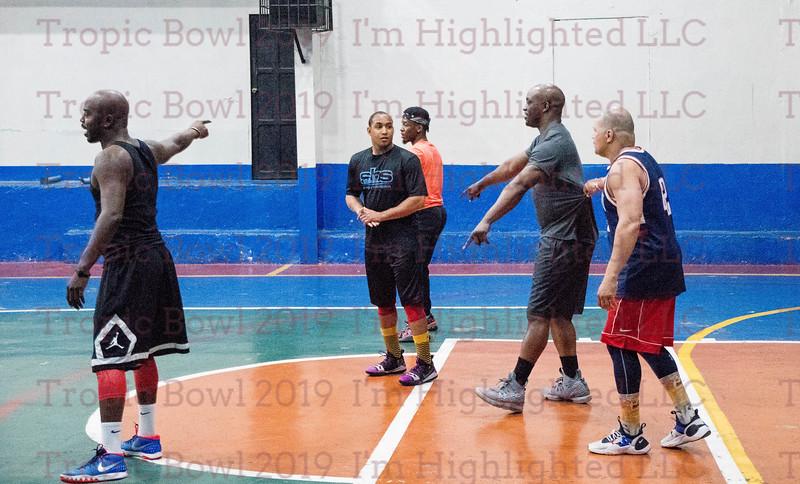Basketball (4 of 287)