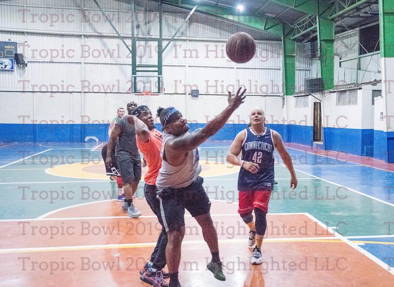 Basketball (32 of 287)