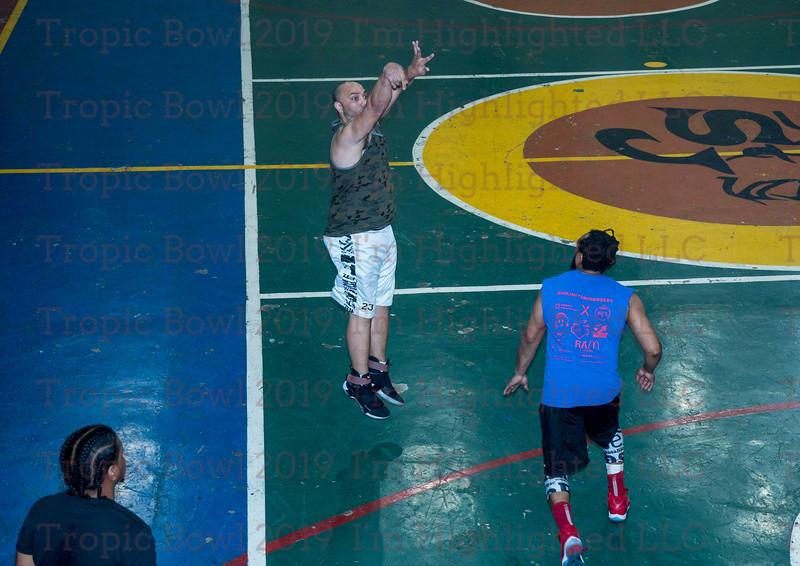 Basketball (39 of 287)