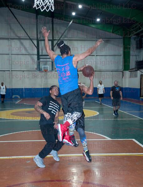 Basketball (56 of 287)