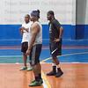 Basketball (3 of 287)