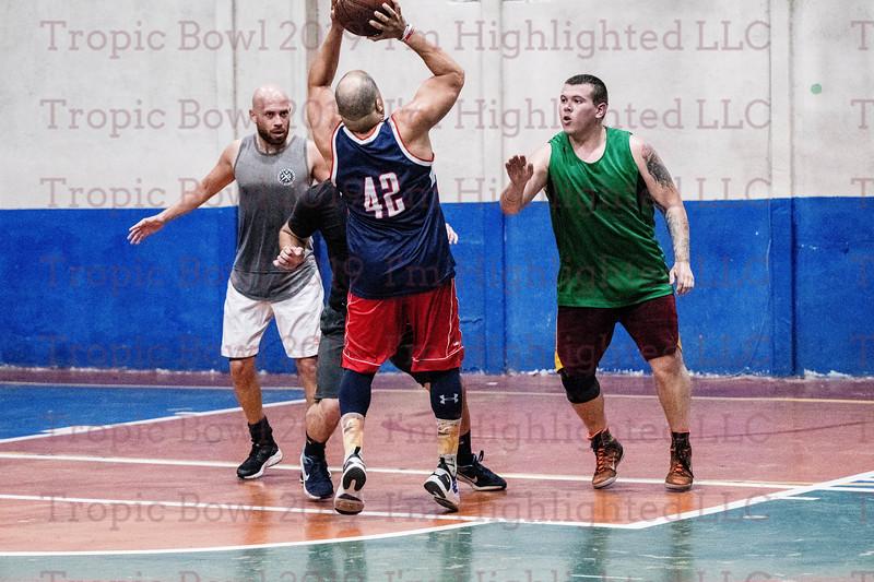 Basketball (245 of 287)