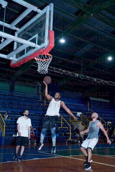 Basketball (50 of 287)