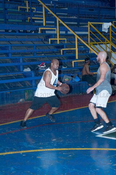 Basketball (60 of 287)
