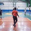 Basketball (28 of 287)