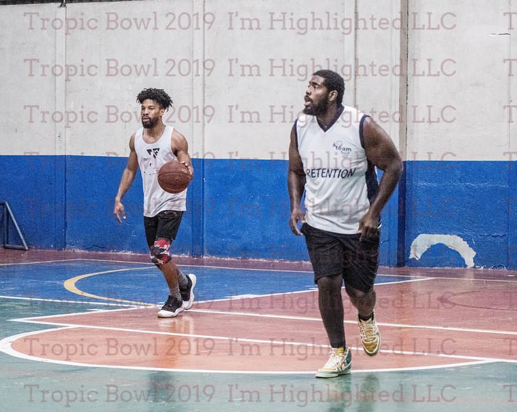 Basketball (281 of 287)