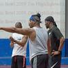 Basketball (63 of 287)