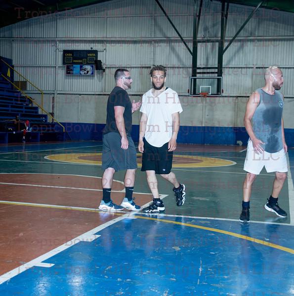 Basketball (53 of 287)