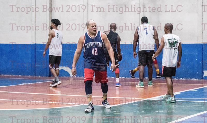 Basketball (285 of 287)