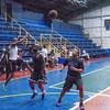 Basketball (30 of 287)