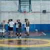 Basketball (34 of 287)