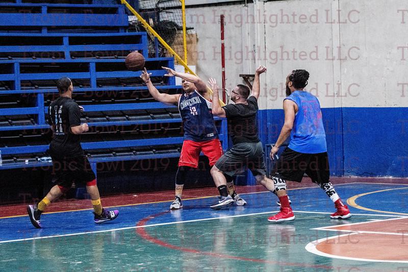 Basketball (240 of 287)