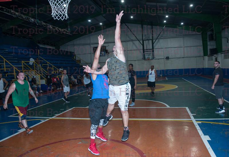 Basketball (45 of 287)
