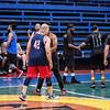 Basketball (256 of 287)