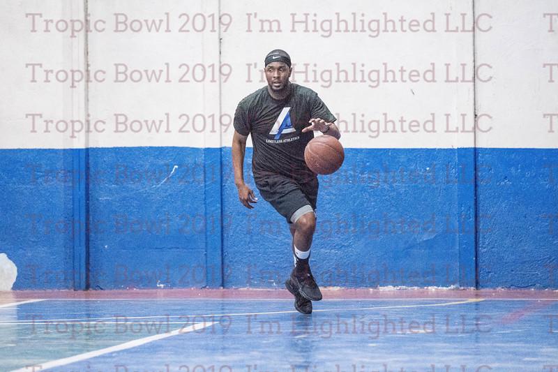 Basketball (91 of 287)