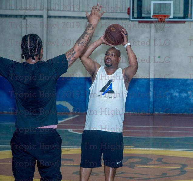 Basketball (44 of 287)