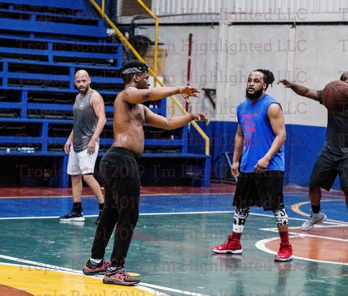Basketball (250 of 287)