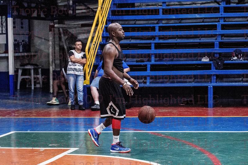 Basketball (247 of 287)