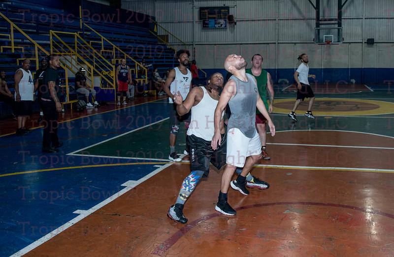 Basketball (36 of 287)