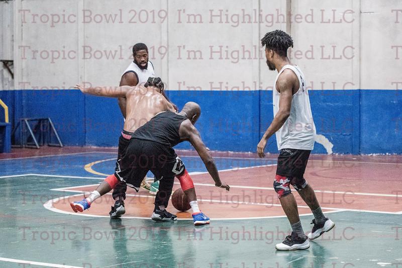 Basketball (283 of 287)