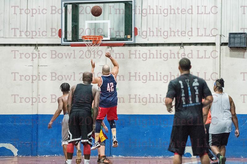 Basketball (86 of 287)