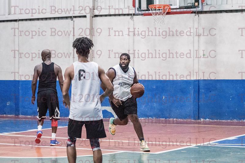 Basketball (284 of 287)