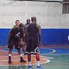 Basketball (7 of 287)