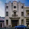 CUBA Building3