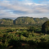 Vinales-Valley-Sunrise
