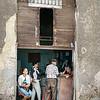Havana Home Market