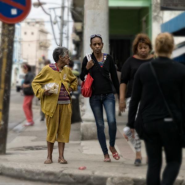 Cuba Age Gap