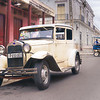 Cuba's Modern Transp#E2E269