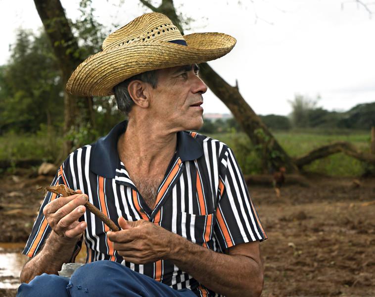 Armando's Cigars