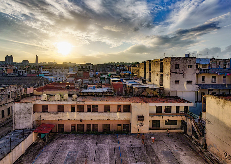 Havana-Skyline-from-Barrio