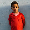 20140124_KW_IP_Trinidad_Boy_in_Red