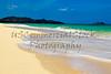 Island Shores