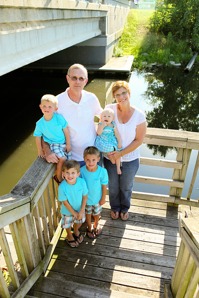 Tross Family 2012 19_edited-1