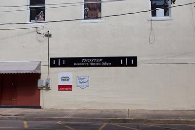 Trotter Historiclow-9705