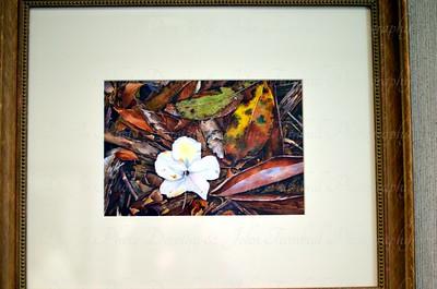 Trotwood Art Exhibit