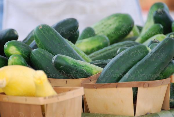 Trotwood Farmers Market