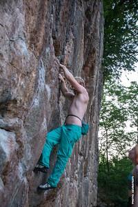 Bouldering-9621
