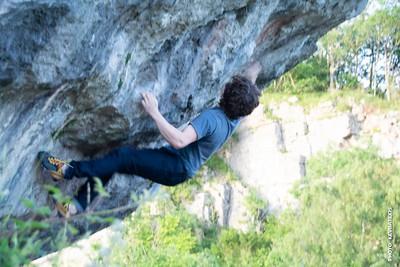 Bouldering-9590