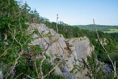 Bouldering-9584