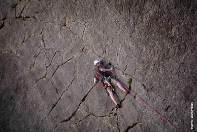 Bouldering-9615