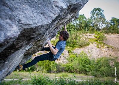 Bouldering-9609